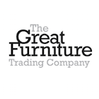 Great Furniture Trading Co logo.png