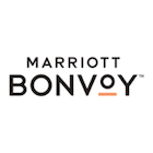 Marriott UK Logo.png