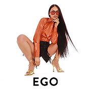 Ego April 01.jpg