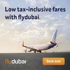 FlyDubai Image.jpeg