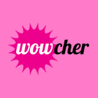 Wowcher Image.png