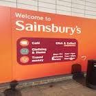 Sainsburys Image.jpeg