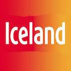 Iceland Logo.jpeg