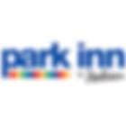 Park Inn Logo.png