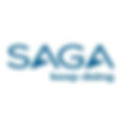 Saga Logo.png