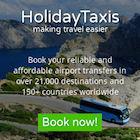 HolidayTaxis Image.jpg