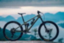 leisure Bikes March 01.JPG