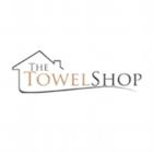 The Towel Shop logo.png
