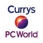 Currys logo.jpeg