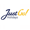 Just Go Holidays Logo.png