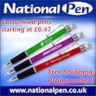 National Pen Image.jpg