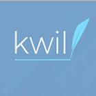 Kwil Logo.png