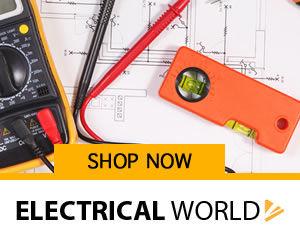 Electrical W Offer.jpg
