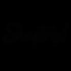 Snaptrip Logo.png