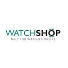 Watch Shop Logo.png