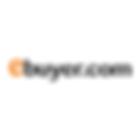 Ebuyer logo.png