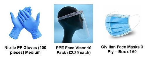PPE 02.JPG