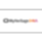 MyHeritageDNA Logo.png