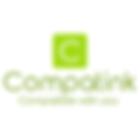 Compatink Logo.png