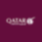 Qatar Logo.png