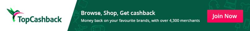 Top Cashback Image 1.png