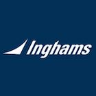 Inghams Logo.png