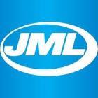 JML Logo.jpg