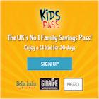 Kids Pass Image.png