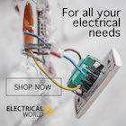Electrical World Image.jpg