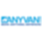 Anyvan Logo.png