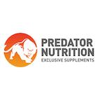 Predator Nutrition Logo.png