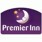 Premier inn Logo.jpeg