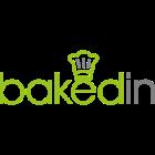 Bakedin Logo.png