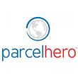 Parcel Hero Logo.png
