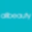Allbeauty Logo.png