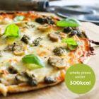 Lo-Dough Image.jpg