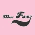 Miss Foxy Logo.png