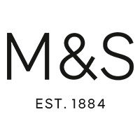M and S Image.jpg