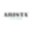 Arista Living Logo.png