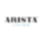 Arista Living Logo.png
