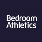Bedroom Athletics Logo.png