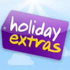 Holiday Extras logo.jpeg