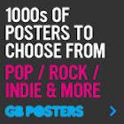 GB Posters Image.jpg