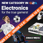 G2A Image.png