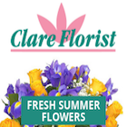 Clare Florist image.png