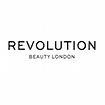 Revolution Beauty Logo.png