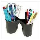 OfficeStationery Image.jpeg