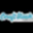 CraftStash Logo.png