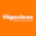 Gigaclear Logo.png