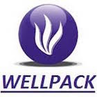Wellpack Europe Logo.jpeg